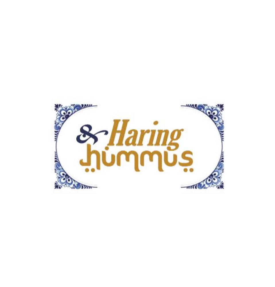 Partoer_haring-humus
