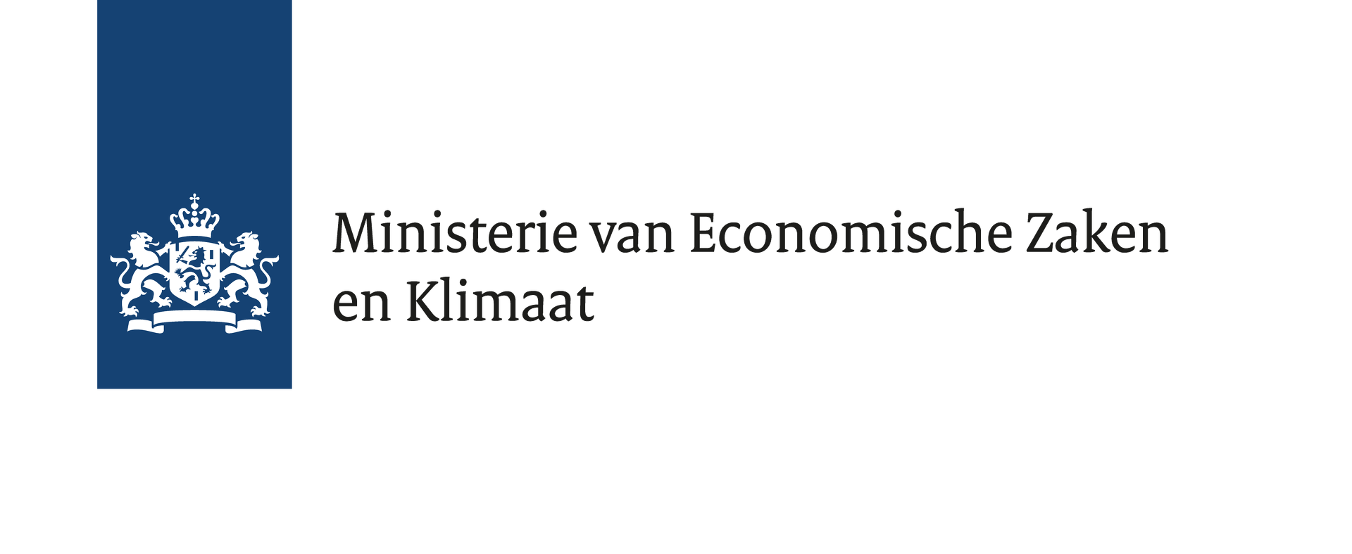partoer_ministerie-economische-zaken-en-klimaat_logo.png