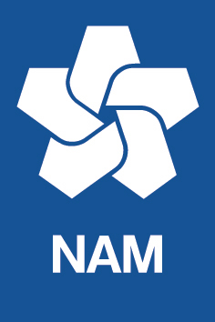 partoer_nam_logo.jpg
