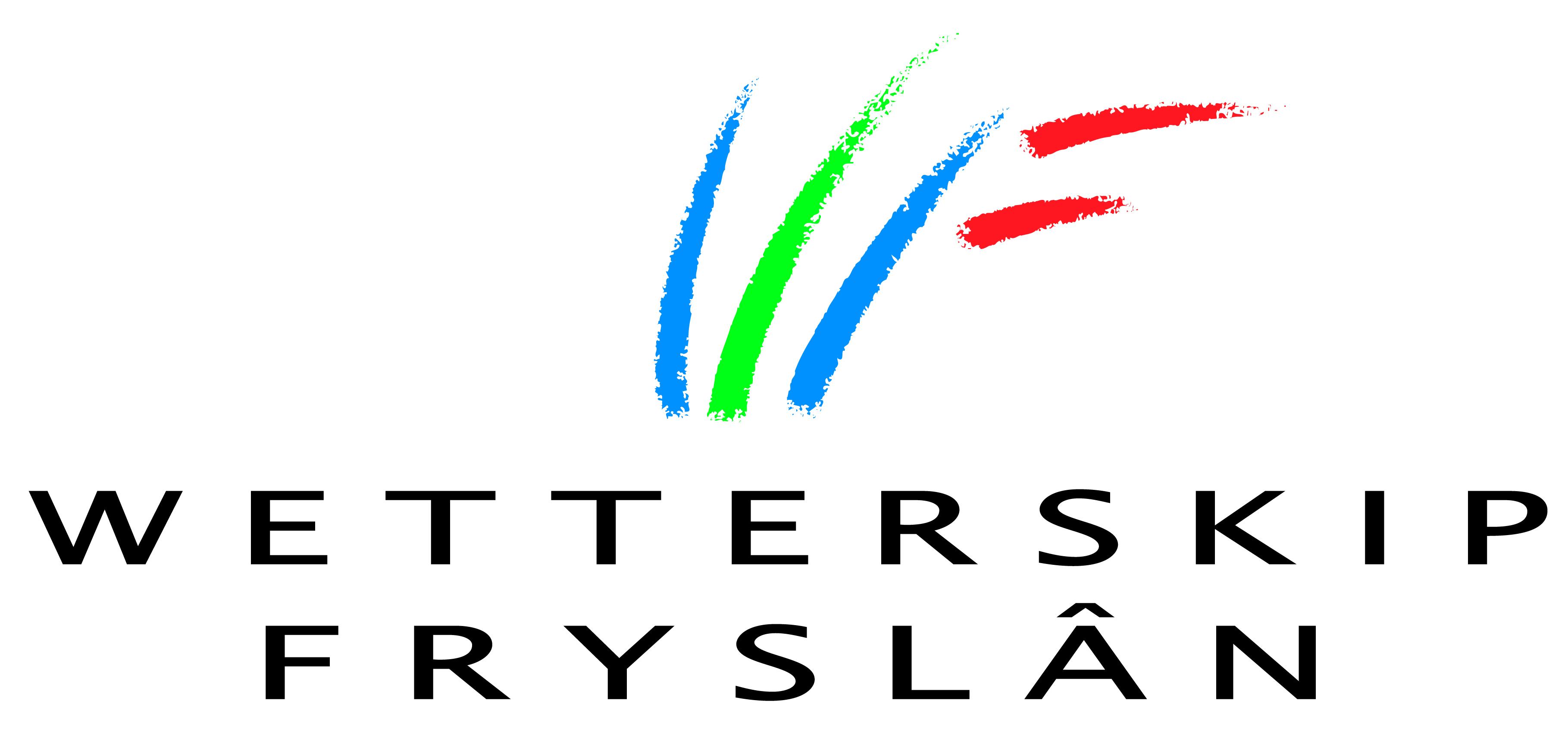 partoer_wetterskip_fryslan_logo.jpg