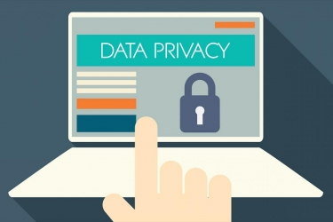 partoer_avg_data_privacy.jpg