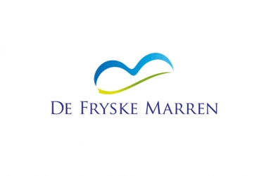 PARTOER_gemeente_De_Fryske_Marren