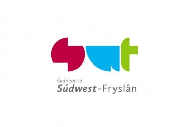 PARTOER_gemeente_SudwestFryslan